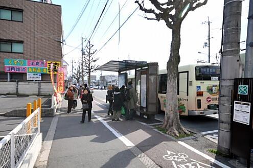 自転車の 京都駅 自転車置き場 : 言い辛い立地ですが、自転車 ...