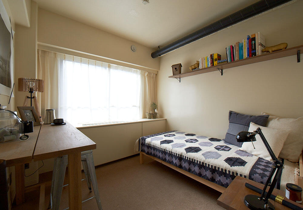 「自分の部屋 」の画像検索結果